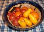 medium_tomates_cerises_2006.JPG